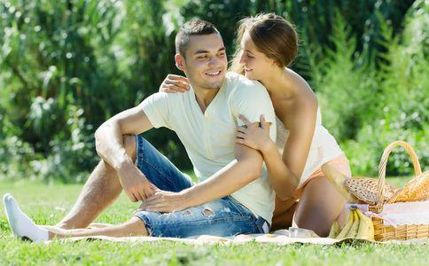 交往时间越长 白羊座男生越爱你-成人用品|情趣用品|性爱保健品|两性用品成人网站