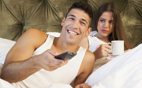 怎么让老公主动交钱 试试这些方法-成人用品 情趣用品 性爱保健品 两性用品成人网站