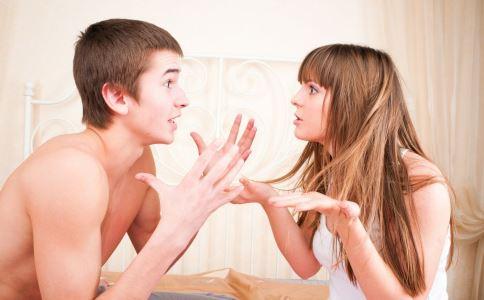 夫妻吵架怎样和解 方法是什么-成人用品|情趣用品|性爱保健品|两性用品成人网站