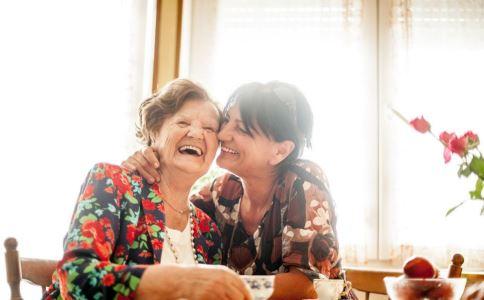 婆媳关系之与恶婆婆相处-成人用品 情趣用品 性爱保健品 两性用品成人网站