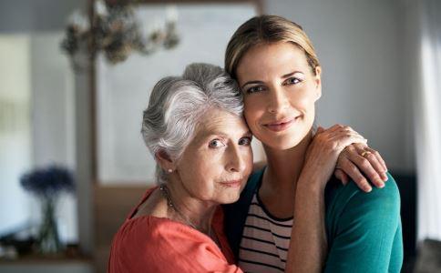 婆婆比较强势怎么办 6招帮你搞定她-成人用品|情趣用品|性爱保健品|两性用品成人网站