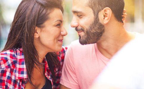 射手座男生喜欢人有7个征兆 你快来看看吧-成人用品 情趣用品 性爱保健品 两性用品成人网站