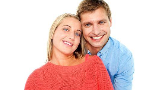 夫妻房事多久才正常 你知道吗-成人用品|情趣用品|性爱保健品|两性用品成人网站