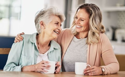 婆媳矛盾的根本原因 才媳妇角度出发-成人用品 情趣用品 性爱保健品 两性用品成人网站