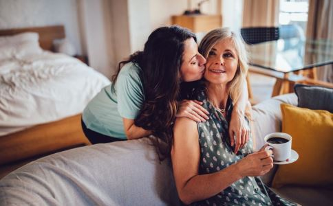 婆媳关系:好婆婆有十个标准-成人用品|情趣用品|性爱保健品|两性用品成人网站