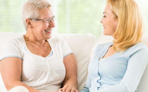 和婆婆相处从四个方面入手-成人用品 情趣用品 性爱保健品 两性用品成人网站