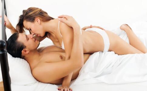 你会接吻吗 教你怎么吻的更有感觉-成人用品|情趣用品|性爱保健品|两性用品成人网站