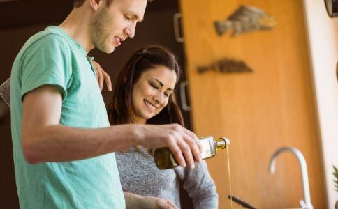 夫妻适当吵架 有利于婚姻和家庭-春印堂专注于男性键康,专业印度代购,正品保证,全国包邮!让您拥有性福生活!
