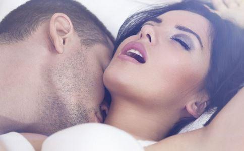 十二星座哪些星座恋爱后易犯傻-春印堂专注于男性键康,专业印度代购,正品保证,全国包邮!让您拥有性福生活!