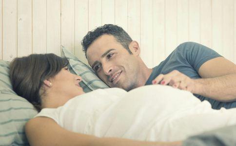 友情渐变的爱情 哪些星座配对能突破恋人未满-春印堂专注于男性键康,专业印度代购,正品保证,全国包邮!让您拥有性福生活!