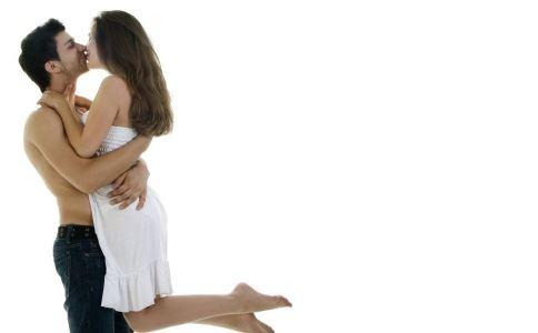 老年夫妻可以利用禁欲来延年益寿吗?-春印堂专注于男性键康,专业印度代购,正品保证,全国包邮!让您拥有性福生活!