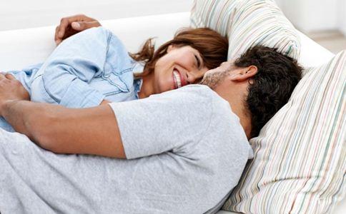 恋爱居于被动 哪些星座女更倾向于被人爱-春印堂专注于男性键康,专业印度代购,正品保证,全国包邮!让您拥有性福生活!