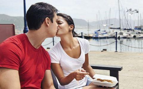 白羊座如何对待情人 白羊座恋爱相处模式-春印堂专注于男性键康,专业印度代购,正品保证,全国包邮!让您拥有性福生活!