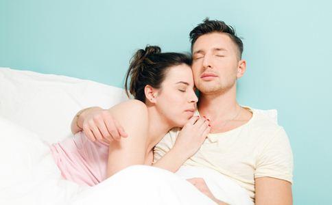 恋爱前景未卜 哪些星座男最难给恋人承诺-成人用品|情趣用品|性爱保健品|两性用品成人网站