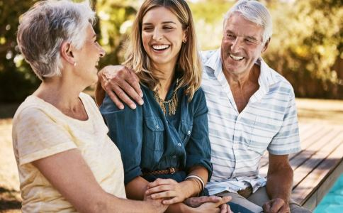 婆婆:媳妇爱挑咱毛病-春印堂专注于男性键康,专业印度代购,正品保证,全国包邮!让您拥有性福生活!