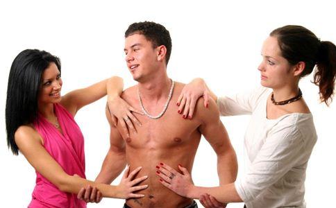 十二星座男谁在老婆情人中最怕情人-春印堂专注于男性键康,专业印度代购,正品保证,全国包邮!让您拥有性福生活!