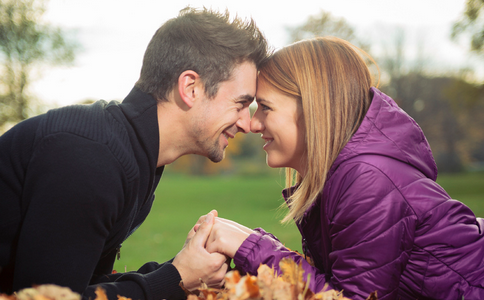 爱情里动心后对恋人最专一的星座是谁-成人用品|情趣用品|性爱保健品|两性用品成人网站