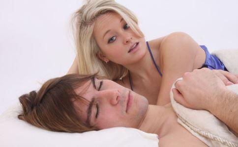 爱情中的十二条冷知识 你知道吗-春印堂专注于男性键康,专业印度代购,正品保证,全国包邮!让您拥有性福生活!