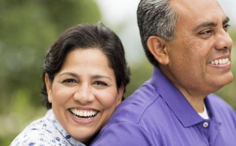 七大避孕方式 让夫妻安全性爱-春印堂专注于男性键康,专业印度代购,正品保证,全国包邮!让您拥有性福生活!