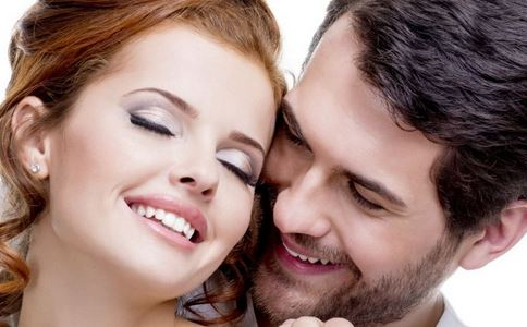 失恋无罪 失恋容易折磨自己的星座女-春印堂专注于男性键康,专业印度代购,正品保证,全国包邮!让您拥有性福生活!