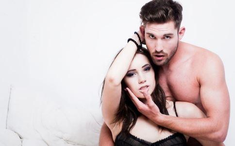 夫妻异地相处 男人如何解决需求-成人用品|情趣用品|性爱保健品|两性用品成人网站