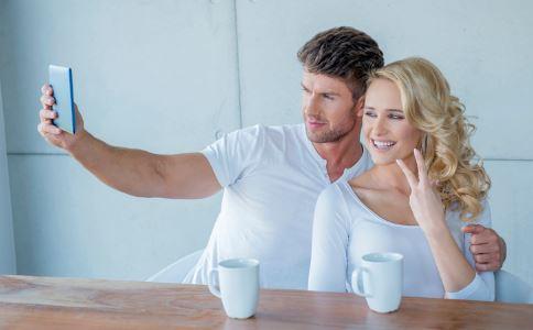 怎么吸引女生的注意力 提高自身最重要-春印堂专注于男性键康,专业印度代购,正品保证,全国包邮!让您拥有性福生活!