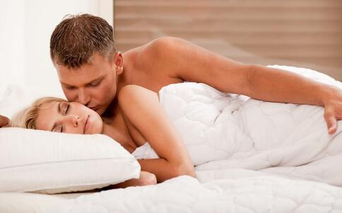 情侣之间如何调情 这些调情技巧你知道吗-春印堂专注于男性键康,专业印度代购,正品保证,全国包邮!让您拥有性福生活!