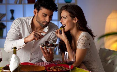 第一次和女生约会要注意的7个问题-春印堂专注于男性键康,专业印度代购,正品保证,全国包邮!让您拥有性福生活!