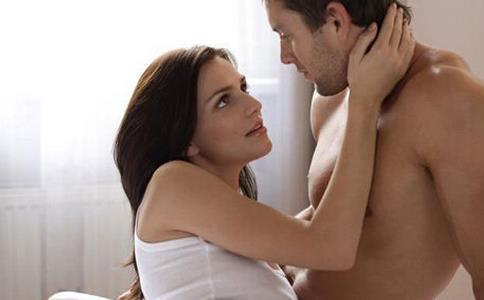 为什么40岁后不能吃紧急避孕药-春印堂专注于男性键康,专业印度代购,正品保证,全国包邮!让您拥有性福生活!