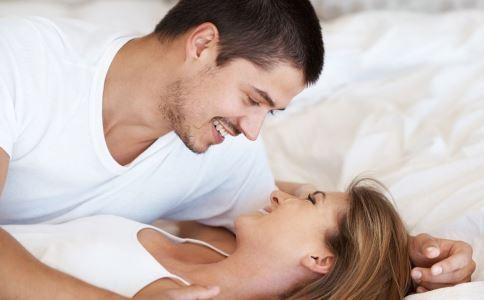 第一次和女生接吻有什么技巧 要注意什么-春印堂专注于男性键康,专业印度代购,正品保证,全国包邮!让您拥有性福生活!