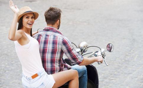 恋爱是什么感觉 谈恋爱没感觉怎么办-春印堂专注于男性键康,专业印度代购,正品保证,全国包邮!让您拥有性福生活!
