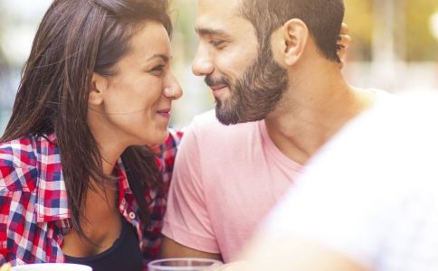 追女生要明白的七点 终身受用-春印堂专注于男性键康,专业印度代购,正品保证,全国包邮!让您拥有性福生活!