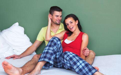 女人做四件事 让男人脸红又幸福-春印堂专注于男性键康,专业印度代购,正品保证,全国包邮!让您拥有性福生活!