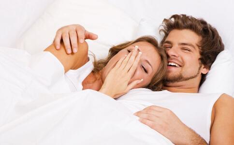 怎样挑起男人的性欲 这些方法很不错-春印堂专注于男性键康,专业印度代购,正品保证,全国包邮!让您拥有性福生活!