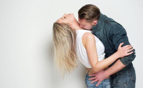 情侣交往的七大禁忌 切记不要轻易触碰