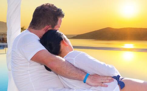 谈恋爱目是什么 什么原因-成人用品|情趣用品|性爱保健品|两性用品成人网站