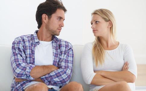 恋爱中的女生为什么总是喜怒无常 或许是因为这些原因-春印堂专注于男性键康,专业印度代购,正品保证,全国包邮!让您拥有性福生活!