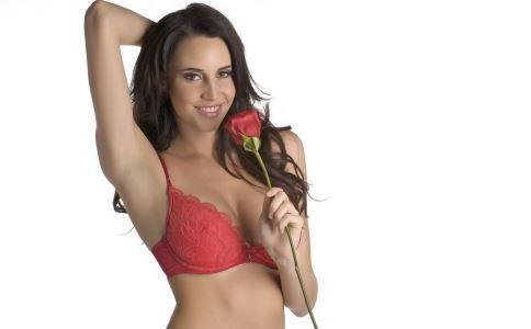 男生和女生可以做闺蜜吗 答案是这样的-春印堂专注于男性键康,专业印度代购,正品保证,全国包邮!让您拥有性福生活!