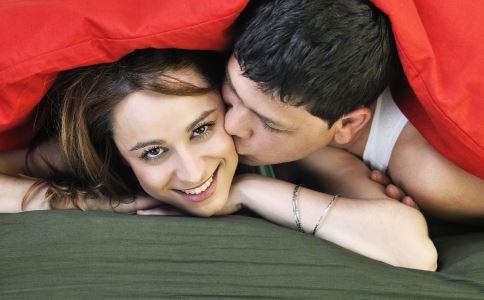性生活时候女人可能会遇到的7个问题-春印堂专注于男性键康,专业印度代购,正品保证,全国包邮!让您拥有性福生活!
