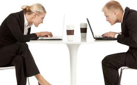 双子座如何提升展现工作优势-春印堂专注于男性键康,专业印度代购,正品保证,全国包邮!让您拥有性福生活!