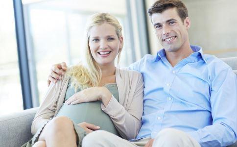 为什么老公总在妻子怀孕时出轨 原因有4点-春印堂专注于男性键康,专业印度代购,正品保证,全国包邮!让您拥有性福生活!