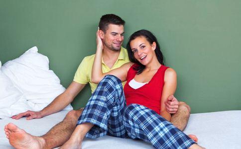 十二星座谁是情场的偷心高手-春印堂专注于男性键康,专业印度代购,正品保证,全国包邮!让您拥有性福生活!