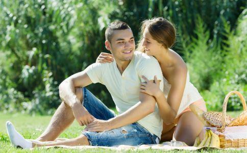 女人对男人有哪些要求 2018好男人的标准-春印堂专注于男性键康,专业印度代购,正品保证,全国包邮!让您拥有性福生活!