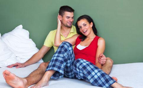 女孩在恋爱中要注意的7件事 女孩恋爱注意事项-春印堂专注于男性键康,专业印度代购,正品保证,全国包邮!让您拥有性福生活!