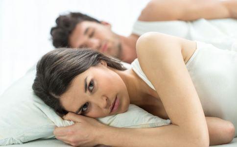 性冷漠的特征 有哪些-春印堂专注于男性键康,专业印度代购,正品保证,全国包邮!让您拥有性福生活!