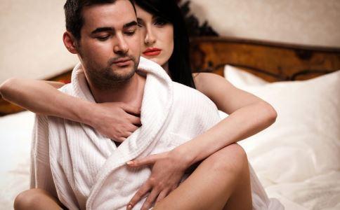 如何做一个精致的姑娘 坚持下面这六点-春印堂专注于男性键康,专业印度代购,正品保证,全国包邮!让您拥有性福生活!