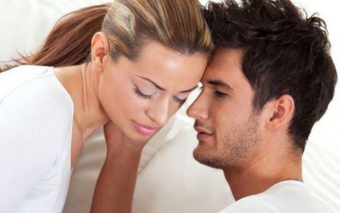 天蝎座如何与同事相处-春印堂专注于男性键康,专业印度代购,正品保证,全国包邮!让您拥有性福生活!