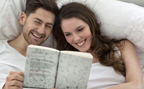 如何与女生聊天 这些技巧你掌握了吗-春印堂专注于男性键康,专业印度代购,正品保证,全国包邮!让您拥有性福生活!