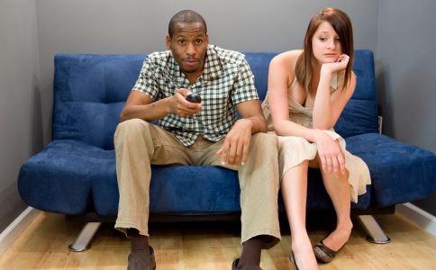 夫妻房事前要做哪些事情 三个准备来助性-春印堂专注于男性键康,专业印度代购,正品保证,全国包邮!让您拥有性福生活!