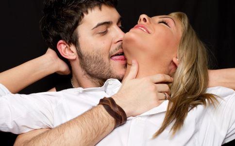爱情里的墙头草 这些星座女最摇摆不定-春印堂专注于男性键康,专业印度代购,正品保证,全国包邮!让您拥有性福生活!